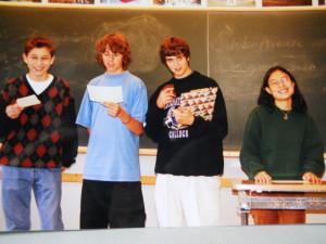 elever argumenterar (2)