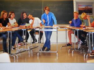 elever argumenterar (1)